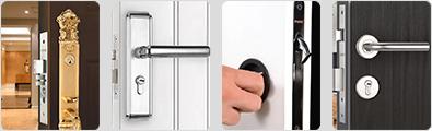 FUYU-door lock manufacturer -china door lock -door lock supplier-img-10